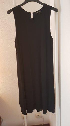Massimo Dutti Kleid schwarz Gr. M