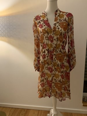 Massimo Dutti Limited Edition Kleid XS