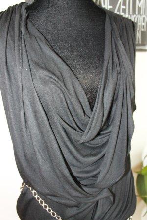 Massimo Dutti Minikleid oder langes Shirt