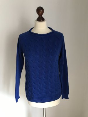 Massimo Dutti Pullover Made in Spain (M)