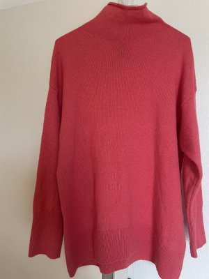 Massimo dutti Pullover sweater Strick pink Gr s 36