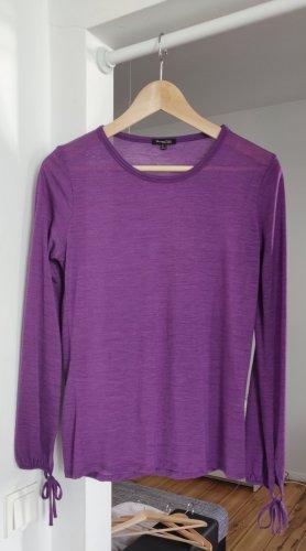 Massimo Dutti - Shirt - 36