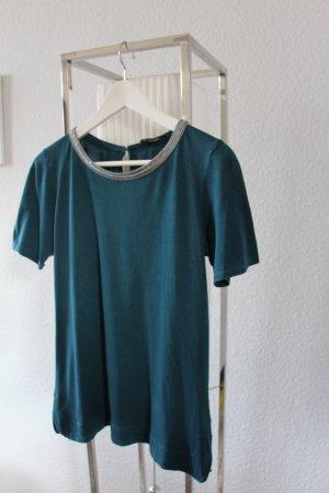 Massimo Dutti Shirt in Größe S!