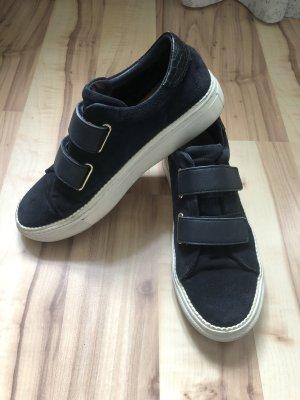 Massimo Dutti Sneaker