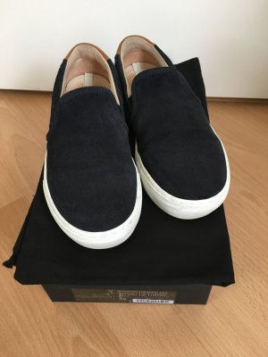 Massimo Dutti Women's Sneakers at