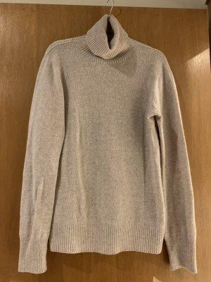 Massimo Dutti Wool pulli
