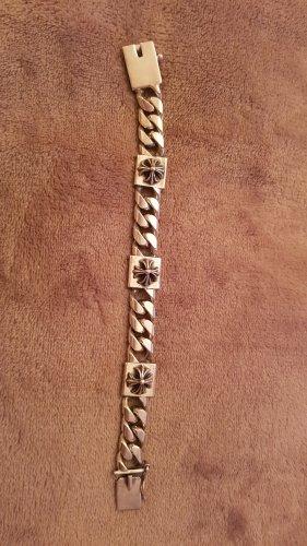 Mexiko Zilveren armband zilver