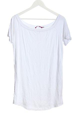 mat. Shirtkleid