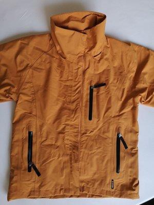 matador ski jacket