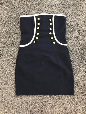 Matrosen Kleid