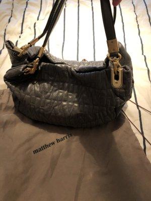 Matthew Harris Shopping Bag