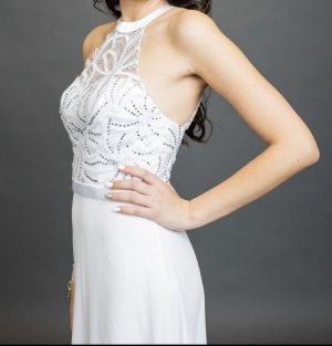 Maturaballkleid (Hochzeitskleid)