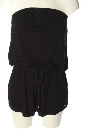 Maui Wowie Jumpsuit schwarz Casual-Look
