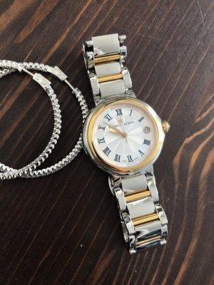 Maurice Lacroix Analoog horloge veelkleurig