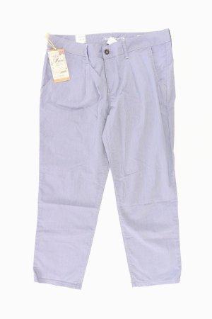 Mavi Pantalon 7/8 bleu-bleu fluo-bleu foncé-bleu azur