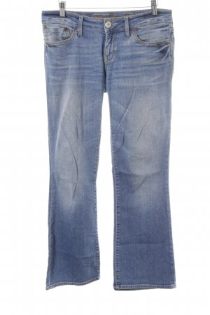 "Mavi Jeans bootcut ""BELLA"" bleuet"