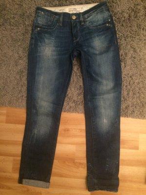 Mavi Jeans, 26/30
