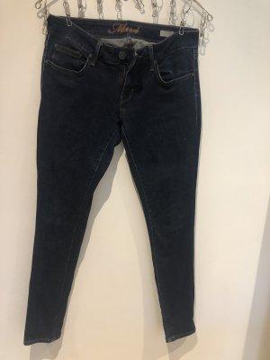 Mavi Jeans 29/32