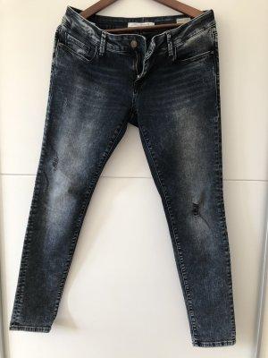 Mavi Jeans 30/30