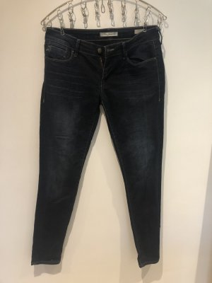 Mavi Jeans 30/32