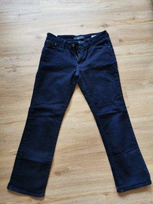 Mavi Jeans 30L 31W Mona