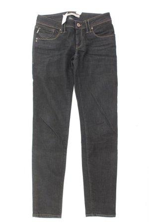 Mavi Jeans blau Größe 38