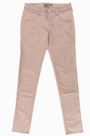 Mavi Jeans braun Größe W27/32