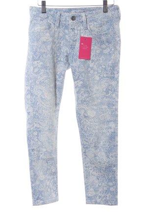 """Mavi Jeans Co. 7/8 Jeans """"Serena Ankle"""""""