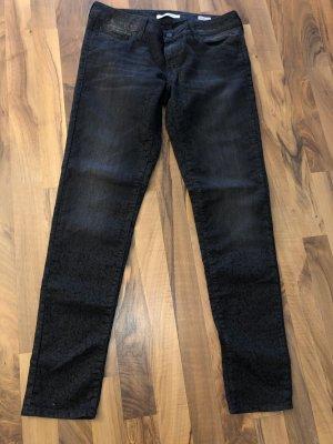 Mavi Jeans Co. Serena, Low Rise, Super Skin, Gr  31/32