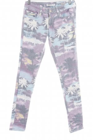 """Mavi Jeans Co. Skinny Jeans """"SERENA"""""""