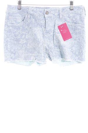 Mavi Jeans Co. Gonna da tennis celeste-blu pallido stile casual