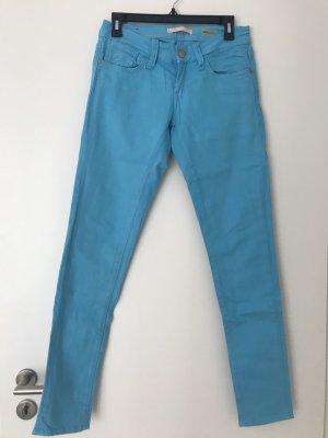 Mavi Jeans Gr. 27/32