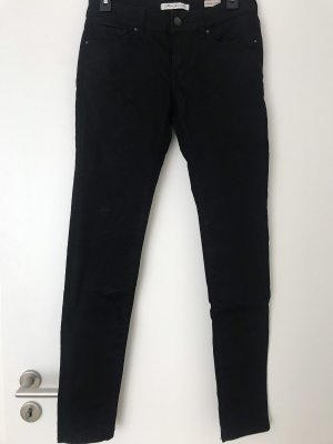 Mavi Jeans Gr. 29/32