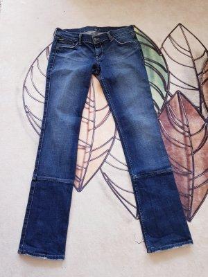 mavi Jeans Gr 36