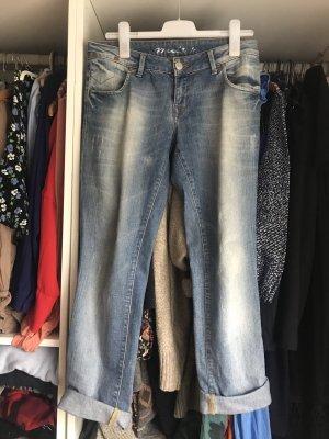 Mavi Jeans Größe 28