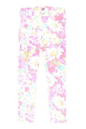 Mavi Jeans Größe W28/L32 mehrfarbig aus Baumwolle