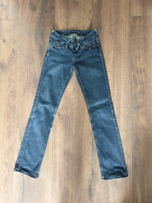Mavi Jeans Hose
