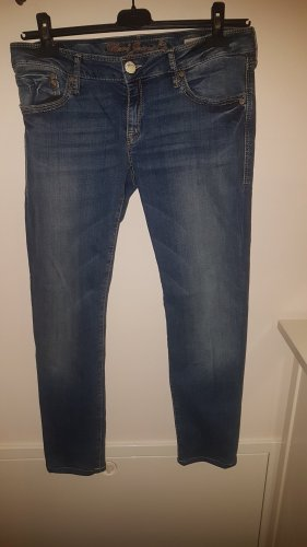 Mavi Jeans im Style Julia W31 L32