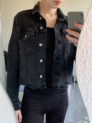 Mavi Jeans Jacke XS