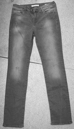 Mavi Jeans Kendra 28*32 high rise straight Leg