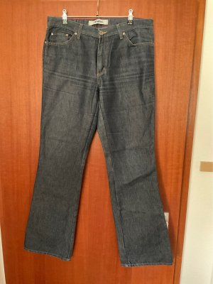 Mavi Jeans leichter Bootcut