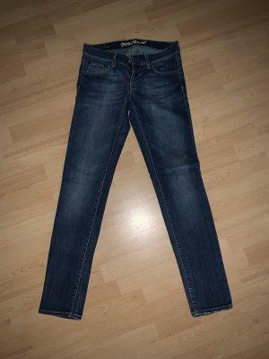 Mavi Jeans Lindy, 30/34