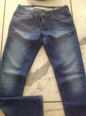 Mavi Jeans Lindy neu