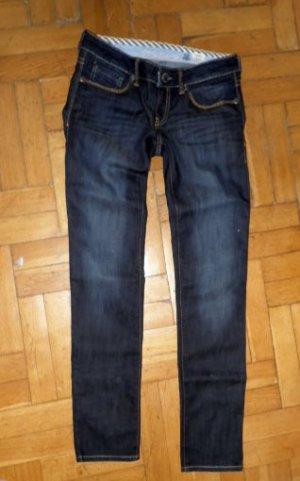 Mavi Jeans, Modell Lindy, 28/34, SlimFit/Skinny