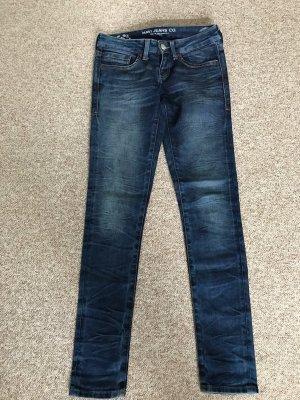 Mavi Jeans Modell Serena Gr. 26/32