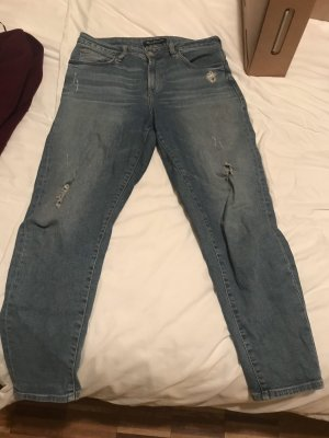 Mavi Jeans Mom Jeans