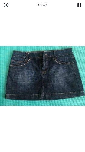 Mavi Jeans Rock