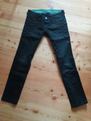 Mavi Jeans schwarz