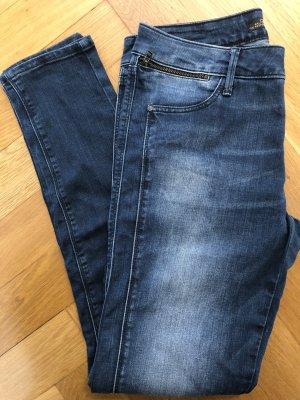 Mavi Jeans, Skinny Jeans