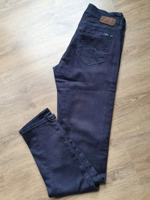 Mavi Jeans Sophie 26/30